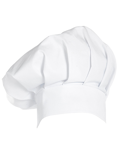 gorro-cocina-champinon-mod-7101