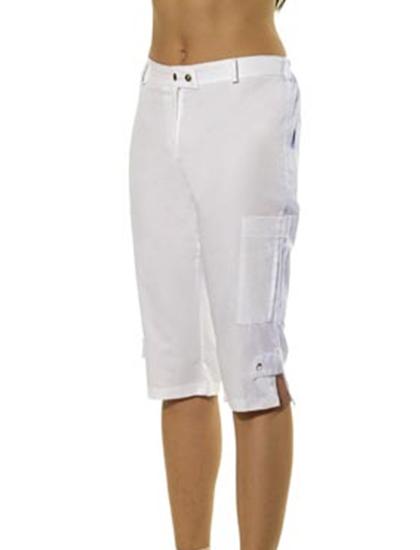 Tot Mod Bata Piratas Pantalones Pa0802 twqA5z